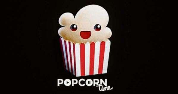 Popcorn time. «Что» и «с чем»…