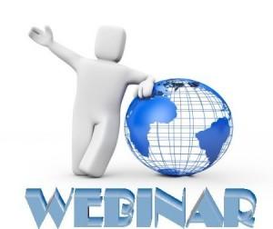 вебинары и коучинги - трендовые системы для заработка в Интернет