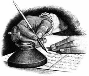 Пишем и зарабатываем