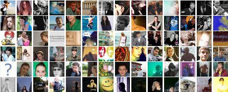Дарен Роуз: быть или не быть вам блоггером