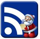 7 причин использовать почту Google