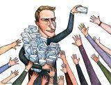 Богатство и бедность, как результат идеологии!