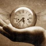 Технология управления временем, существует ли?
