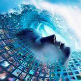 Проблемы 21 века— инфоперегруз и...