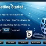 Как быстро конвертировать любое видео в формат mp4