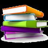 Трансформация книги в сайт