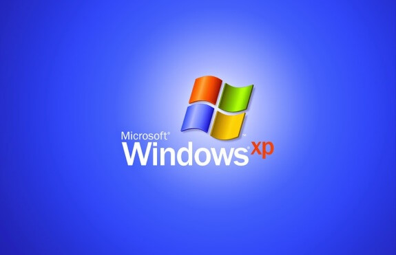 Уроки по Windows XP