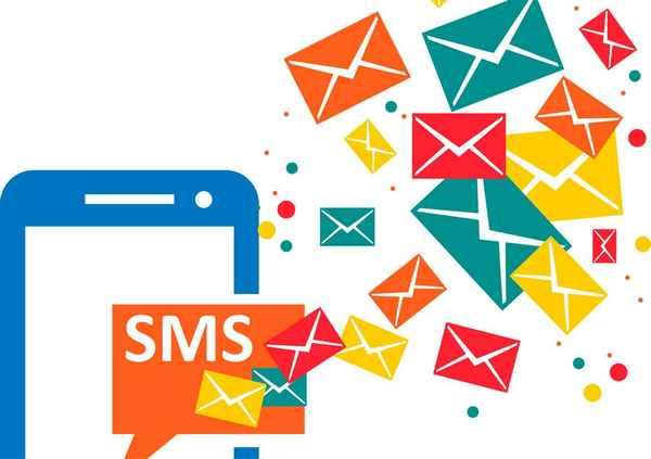 Рассылка sms сообщений или емейл рассылка?
